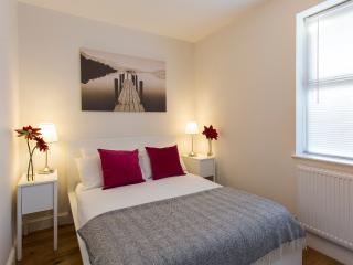 Premium 1 Bedroom Flat Notting Hill, London