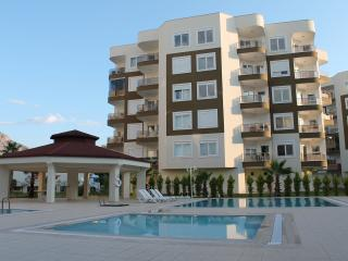 Ferienwohnung/Apartment for Rent in Antalya, Antália