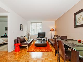 TP15G Luxury 5 Star Condo Upper West Side, New York City