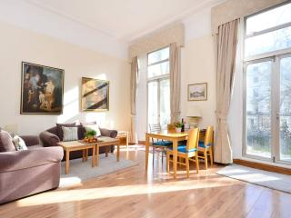 1 bedroom apartment in Notting Hill, London