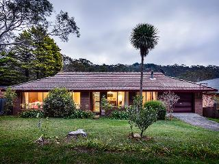 Fifth Avenue Katoomba Retreat