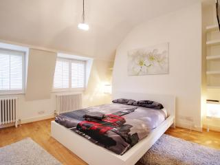NEW LURXURIOUS LARGE MAINSONETTE - HEART OF TOWN, London