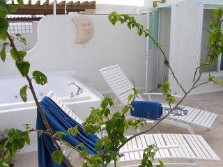 Las Olas 301 - Penthouse Mari, Playa del Carmen