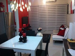 Marjorie's NEST, 2BR at SEA Residence,Mall of Asia, Pasay