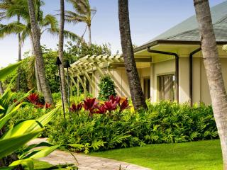 3 Bedroom Ocean Villa @ Turtle Bay Resort