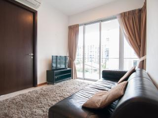 River Valley Condo6@20% Off, Singapur