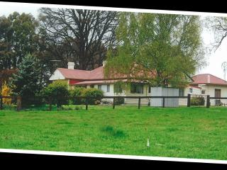 Venterfair Rural Retreat, Walcha