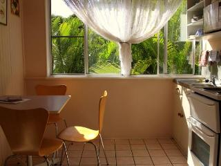 Coral Lodge Bed And Breakfast Inn Self Catering 2, Townsville