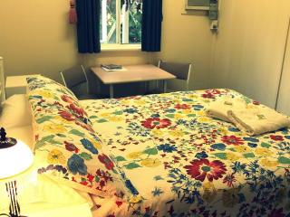 Coral Lodge Bed and Breakfast Inn 1, Townsville