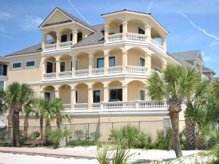 31 Singleton Beach Place: Direct Oceanfront Luxury Home -  Spectacular Ocean Views! ~ RA65383, Hilton Head