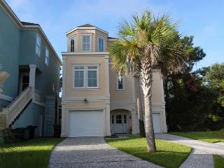 45 Crabline Court: Singleton Beach, Near Ocean ~ RA65379, Hilton Head