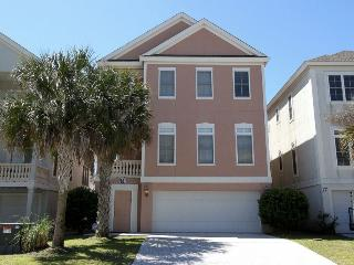 31 Crabline Court: Singleton Beach, Near Ocean, Pet Friendly ~ RA65375, Hilton Head