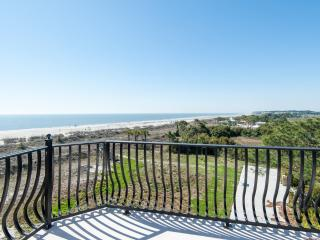 12 Whelk Street: Oceanview, Steps to the Beach ~ RA65370
