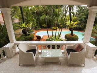 Andaman Residences - 114 Villa Sunshine