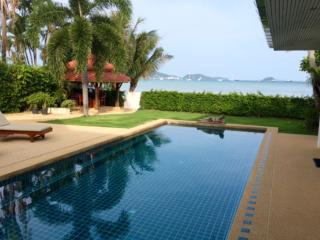 Andaman Residences Fisherman Beach Villa, Kata Beach