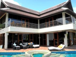 Andaman Residences Beverly Hills Villa - 119, Patong