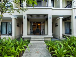 Andaman Residences 2BR Outrigger townhouse -129, Bang Tao Beach
