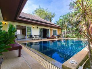 Andaman Residences Villa Sara, Kata Beach