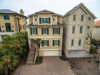 21 Horvath's Peninsula, New Oceanfront, Pool ~ RA65387