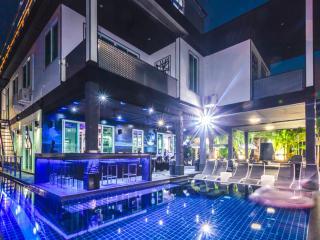 Andaman Residence -  Villa 139