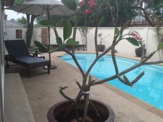 Andaman Residences Villa Ricardo, Kata Beach