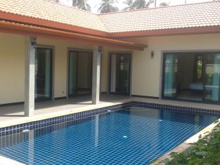 Andaman Residences Villa Suksan Corner, Chalong