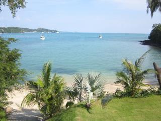 Andaman Residences - 149 Villa Hai Leng