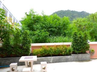 Andaman Residences Pro Villa 3 - 213, Kata Beach