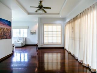 Andaman Residences 4 bed Nai Harn - 164, Kata Beach