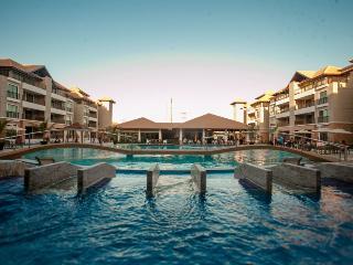 Apartamento Mediterranee Resort, Aquiraz