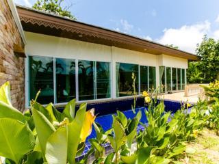 Andaman Residences Jasmine Villa - 169, Bang Tao Beach