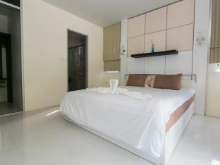 Andaman Residences Condo Kamala - 170