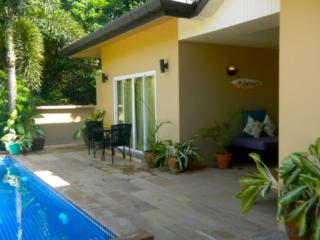 Andaman Residences Villa Tropical Rawai, Chalong