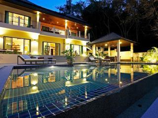Andaman Residences Sunstone Villa - 197, Kata Beach