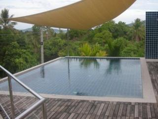 Andaman Residences  Jonas Sea View Villa - 204, Chalong