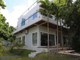 Andaman Residences Jonas 2 Sea View Villa - 205, Chalong