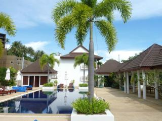 Andaman Residences The Sands - 214, Kata Beach