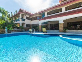 Andaman Residences - 215 Villa Bohemia