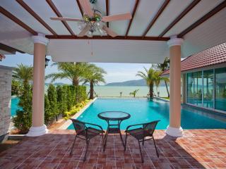 Andaman Residences - 217 Villa Bantham