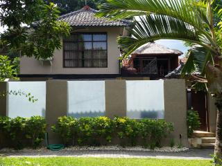 LOCATION !! VILLA INDALIA 3 BED, 3 BATHROOM POOL, Seminyak