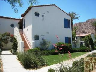LEGACY VILLAS POOLSIDE 3BD - BEST RATES!, La Quinta