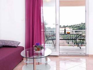 Apartments Pavle -Terrace-A2+2, Dubrovnik