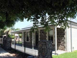 Barossa Bed & Breakfast, Tanunda