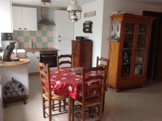 Gite Ciccio ,2 chambres 5 couchages, Sin-le-Noble