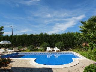 Villa Beatriz