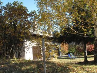 Maison Mont Charvin - 6/12p - Moyenne Montagne
