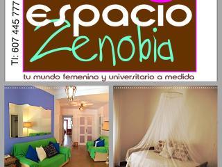 Piso a compartir en Barrio de San Sebastián -Huelv, Huelva