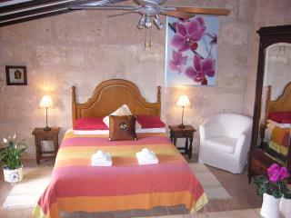 CT Gemutliche Ferienwohnung Mallorca fur 2 Personen mit Pool nahe Es Trenc Strad