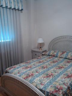 Near Madrid room in shared apartament, Sacedon