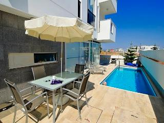 Belek Golf Private Pool Villa B